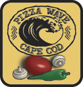 Pizza Wave