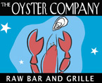 Oyster Company Raw Bar & Grille